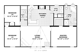 100 narrow floor plans 7 best house plans images on