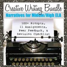 Creative math writing prompts Creative writing prompts for high school students