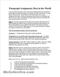 middle school persuasive essay topics Design Options