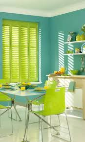 dining room colorful dining room furniture popular dining room