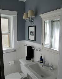 Bathrooms Renovation Ideas Colors Best 20 Blue Grey Bathrooms Ideas On Pinterest Bathroom Paint