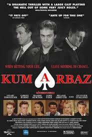 Kumarbaz thumbnail