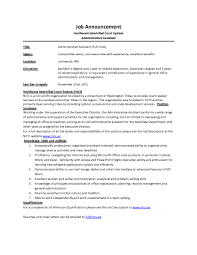 Aaaaeroincus Great Sample Resume Resume And Sample Resume Cover Letter On Pinterest With Enchanting Administrative Clerk Resume Besides Resume Magna Cum