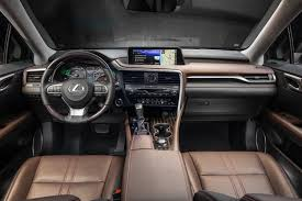 used lexus rx 350 washington state best 25 lexus dealership ideas on pinterest lexus rx 350 lexus