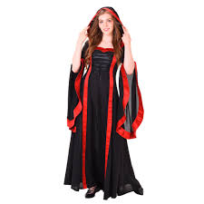 Wedding Dress Halloween Costume Cheap Gothic Halloween Wedding Dresses Aliexpress