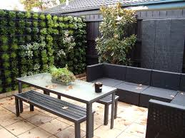 small patio design ideas resume format pdf and unique garden 2017