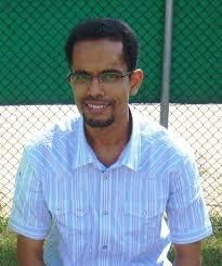 TERRECO: Members: Yasser Mahmoud Awad - 2285