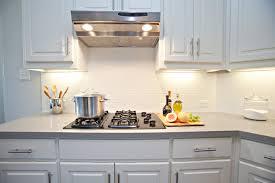 Kitchen Glass Backsplash Ideas Kitchen Kitchen Backsplash Ideas White Cabinets Cabinet