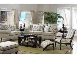 Living Room Designs Pictures Decorating Beautiful Living Room Design Using Craftmaster