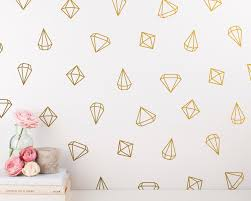 online get cheap geometric wall decals aliexpress com alibaba group