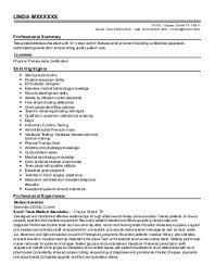 Custom Term Papers And Essays Written   Audi Wavre   WritePass PhD