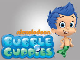 mediacom tv u0026 movies shows bubble guppies