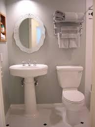 Bathrooms Small Ideas by Amazing Of Small House Bathroom Design Home Design Ideas 2712