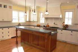 Modern Kitchen Designs With Island by Decorating Terrific Soapstone Countertops With Barstools And