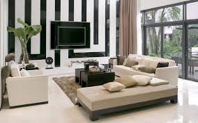 Home Decor And Interior Design by Handcrafted And Eclectic Styles Dominate Furniture Trends