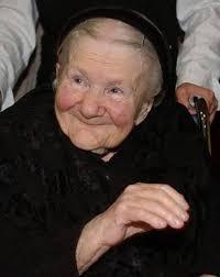 Irena Sendler 1910-2008 - IrenaSendler