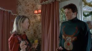 bridget jones u0027s diary ugly sweater party