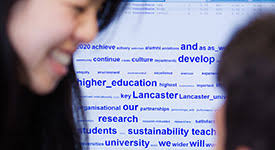 PhD in Applied Linguistics by Thesis and Coursework