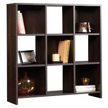 furniture interior stunning interior ideas using green wood wall