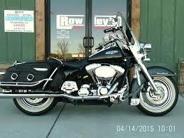 100 2010 crf 250 service manual download motorcycle manuals