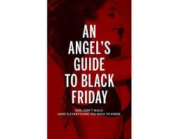black friday deals pdf best buy victoria u0027s secret black friday 2017 ad u2014 find the best victoria u0027s
