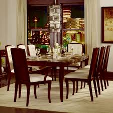 28 9 pc dining room set elegant 9 piece dining room sets 9 pc dining room set 9 piece dining room set marceladick com