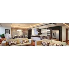 Led Recessed Lighting Bulb by Outfitting Recessed Can Lights Led Light Bulbs Led Retrofits Or