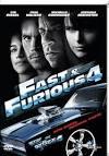 Fast & Furious 4 (2009) เร็ว..แรงทะลุนรก 4: ยกทีมซิ่ง แรงทะลุไมล์ ...