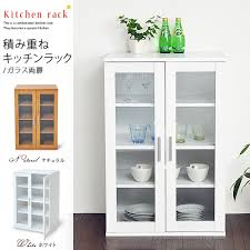 Kitchen Storage Cabinets Pantry Pantry Cabinet Pantry Storage Cabinets With Doors With Tall