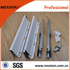 kitchen drawer parts kitchen drawer parts suppliers and