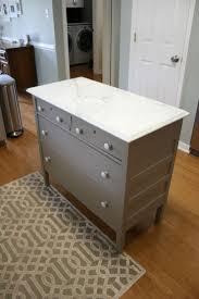 21 best granite counters images on pinterest kitchen kitchen