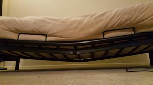 himmene sleeper sofa review carpetcleaningvirginia com