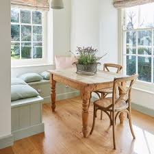 Country Style Dining Room 297 Best Dining Modern Country Images On Pinterest Dining Room