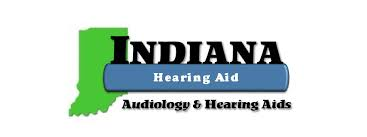 Indiana Hearing Aid      We are here to help you hear