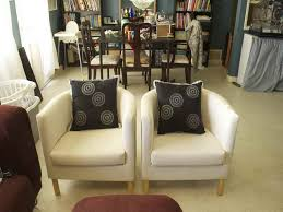 Ikea Furniture Living Room Home Design Ideas - Living room set ikea