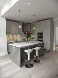 25 best grey shaker kitchen ideas on pinterest warm grey