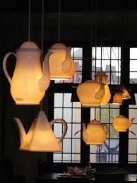 Lighting For A Kitchen by 233 Best Very Cool Diy Light Fixtures Images On Pinterest