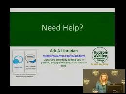Step    Getting Citations into EasyBib   EasyBib User Guide