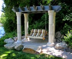 bench outdoor furniture plans wonderful outdoor wood bench