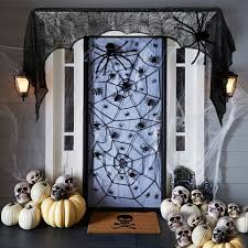 halloween props cheap online buy wholesale halloween decoration from china halloween