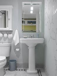Small Basement Bathroom Designs Delectable Ideas Idfabriekcom - Basement bathroom design ideas