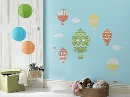 Kids Living Room Kids Wall Decal For Walls Kids Wall Decals For Living Room