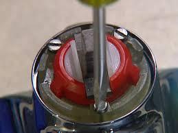 how to repair a compression faucet how tos diy