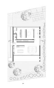 225 best fabulous floor plans images on pinterest floor plans