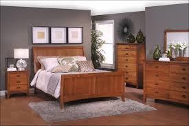 bedroom versace couch for sale versace bed linen australia