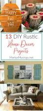how to decorate new home on a budget best 25 rustic home decorating ideas on pinterest diy house