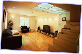 house designers salas modenas for you herndon va