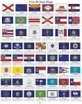 famous logos quiz printable