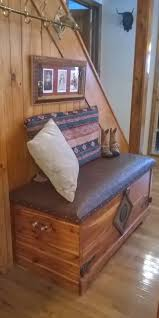 Cowboy Style Home Decor 28 Best Western Style Interiors Images On Pinterest The Western