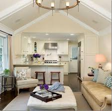 Best  Small Family Rooms Ideas On Pinterest Small Lounge - Best family room designs